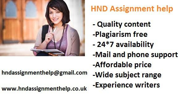 Writing services offered