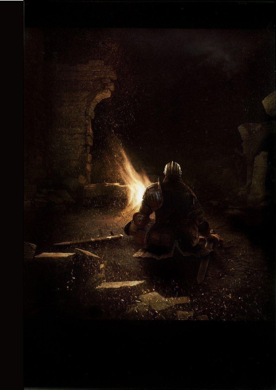 Dark Souls Design Works Artbook Dark Souls Design Dark Souls Design Works Dark Souls Concept Art