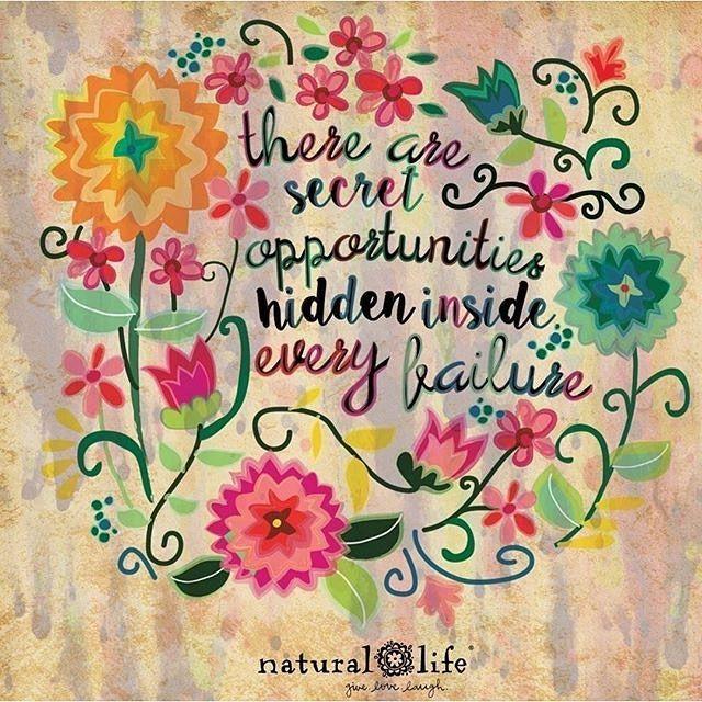 Natural Life Quotes: Regram @naturallife Love This!!!!