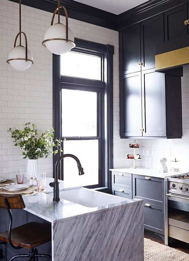 the best attitude 1781a 103fd Hinkley Lighting Somerset Pendant 3407HB | ig: oldhomelove ...