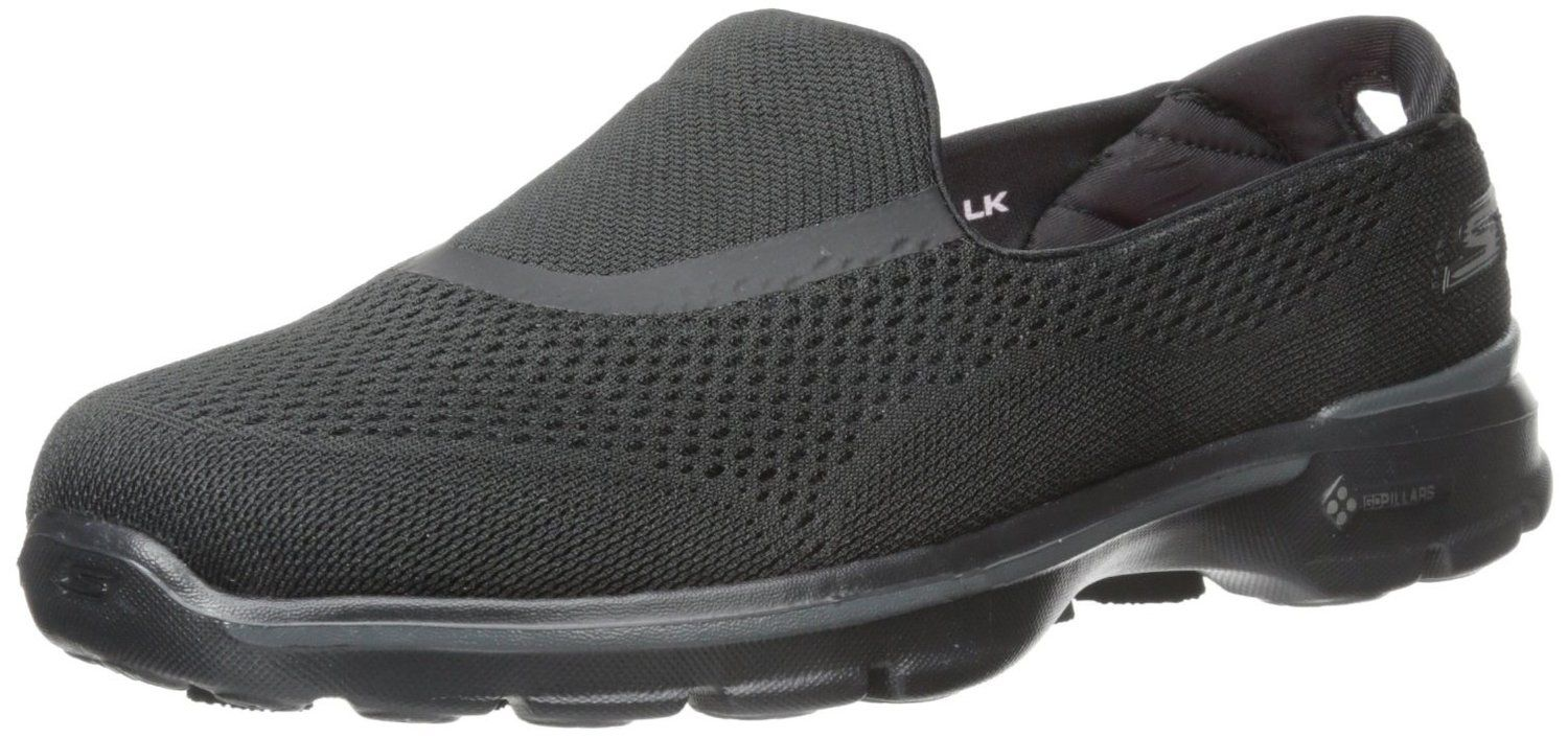 9a999a0006bf Skechers Performance Women s Go Walk 3 Strike Walking Shoe     Details can  be found by clicking on the image.