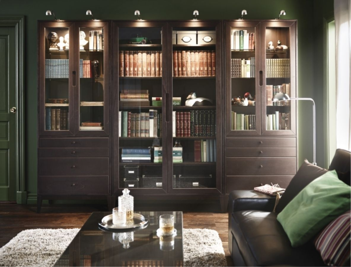 the warm charm of natural wood and great attention to detail the warm charm of natural wood and great attention to detail our regissoumlr storage