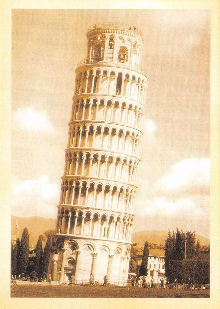 retweet postcards Postcard Sepia Vintage Retro Style