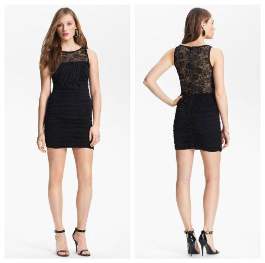 Nordstrom Prom Dresses