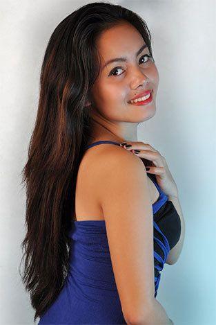 Cebu Dating Cebu Girls Philippines Dumaguete Girls