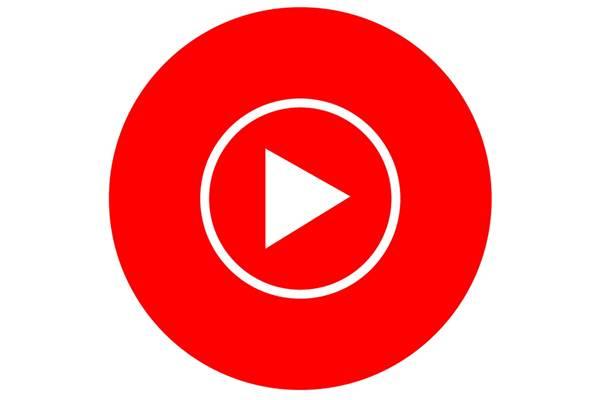 10 Aplikasi Musik Online Android Ios Terbaik Bisa Streaming Langsung Droid Ly Di 2020 Produk Apple Teknologi Radio