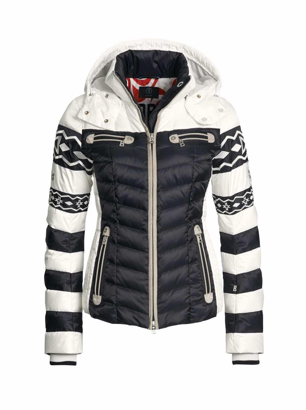 Buy womens ski jacket