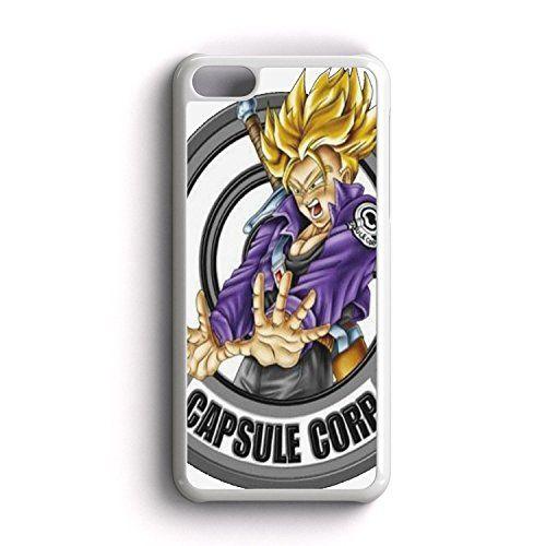 Dragon Ball Z Super Saiyantrunks Pressing Down On His Sword Am iPhone 5c Case Fit For iPhone 5c Hardplastic Case White Framed FRZ http://www.amazon.com/dp/B016NOJCN2/ref=cm_sw_r_pi_dp_ISYlwb1T9BWVE