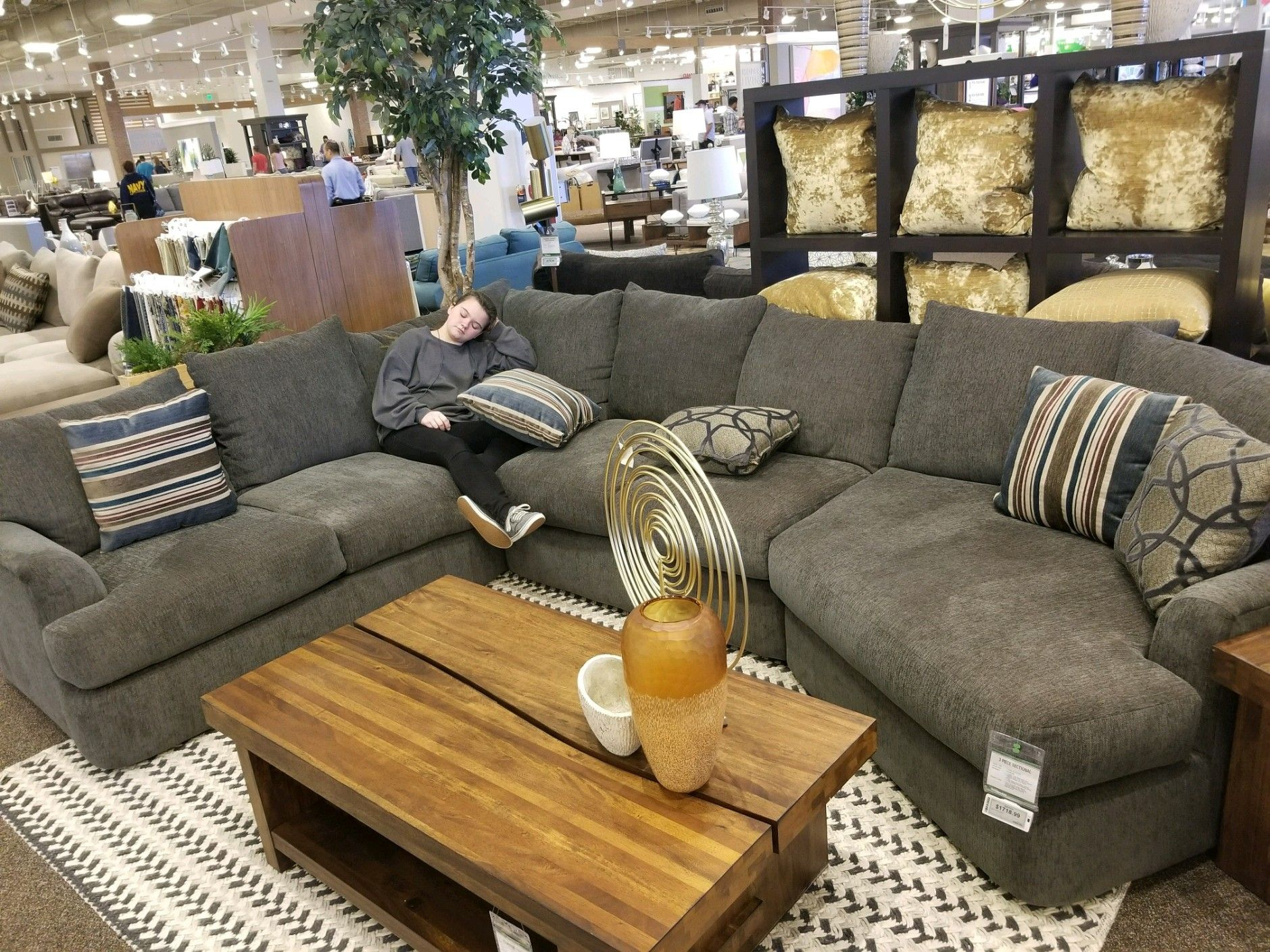 Nebraska Furniture Mart Couch I Want Furniture Nebraska