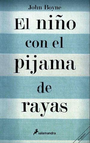 Pin En Books Worth Reading