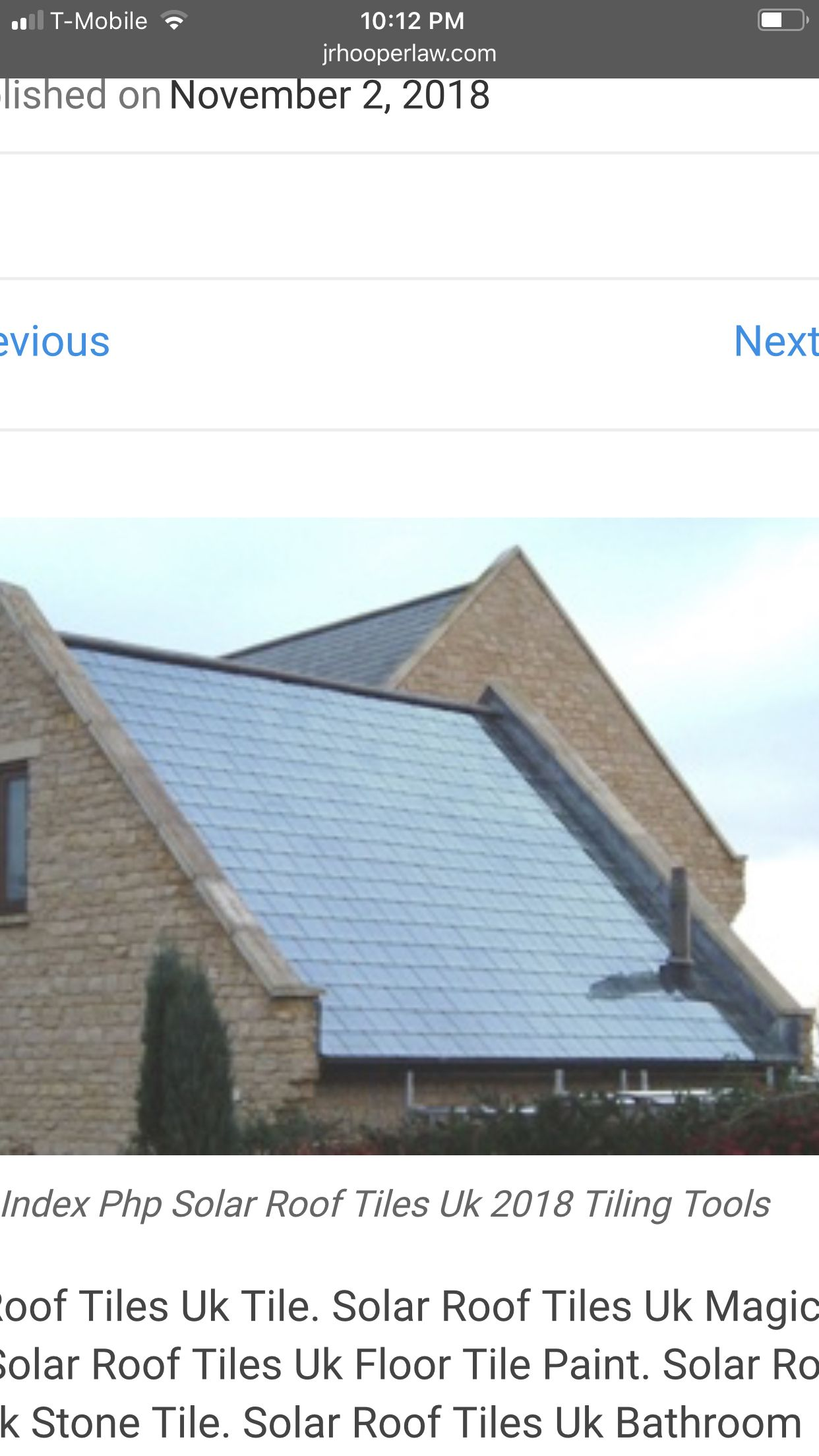 Pin By Nicole Hill On Arch And Materials Tiles Uk Solar Roof Tiles Painting Tile