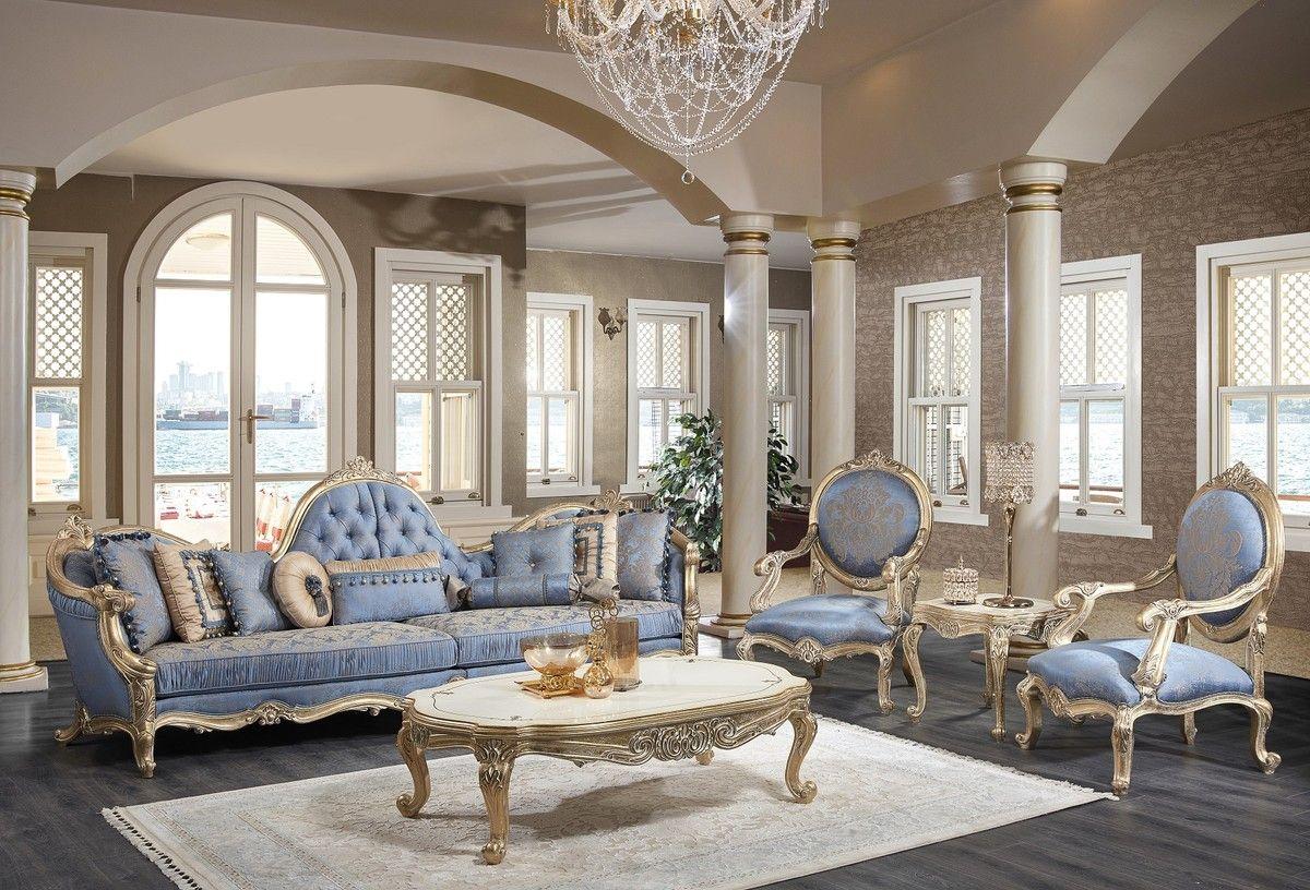 10+ Atemberaubendes Wohnzimmer Chesterfield Modern in 10