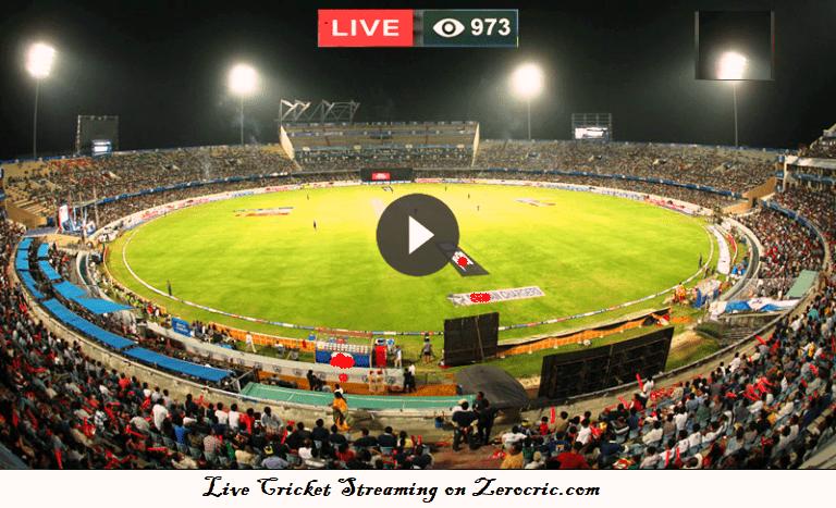 PSL 2020 Lahore Qalandars vs Karachi Kings Live Score