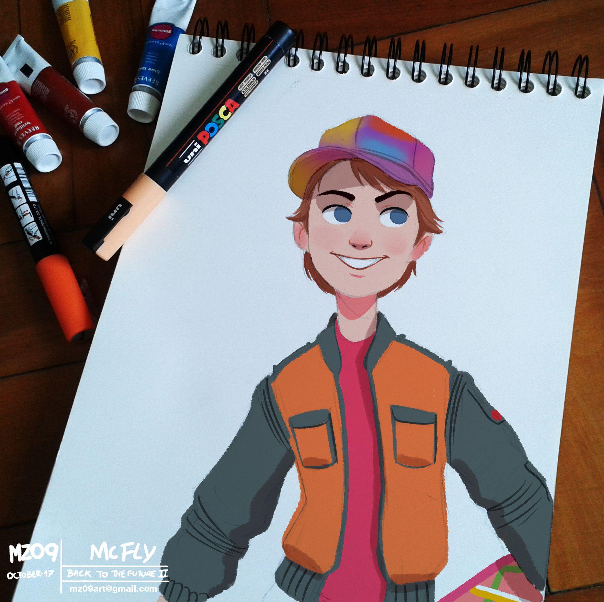 My Instagram: https://www.instagram.com/mz09art/  *digital colors*