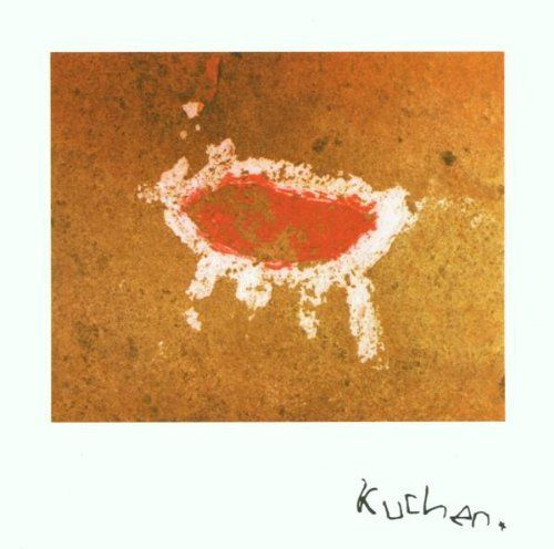 kuchen kids with sticks products pinterest
