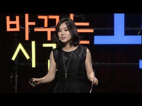 664회 당신에게 통일은 여전히 소원인가요? | 이현서 북한인권운동가