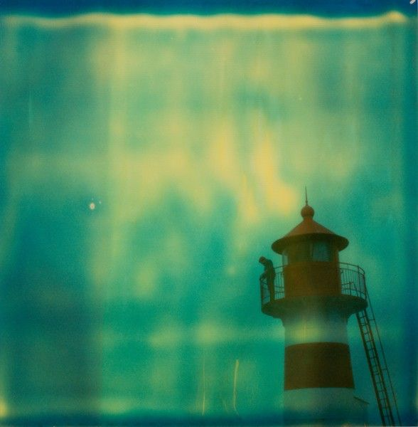 © Rhiannon Adam   105_lighthouse1_16
