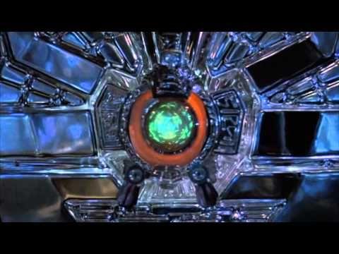 Flight Of The Navigator 1986 Hd Trailer Flight Of The Navigator Geek Movies Hd Trailers