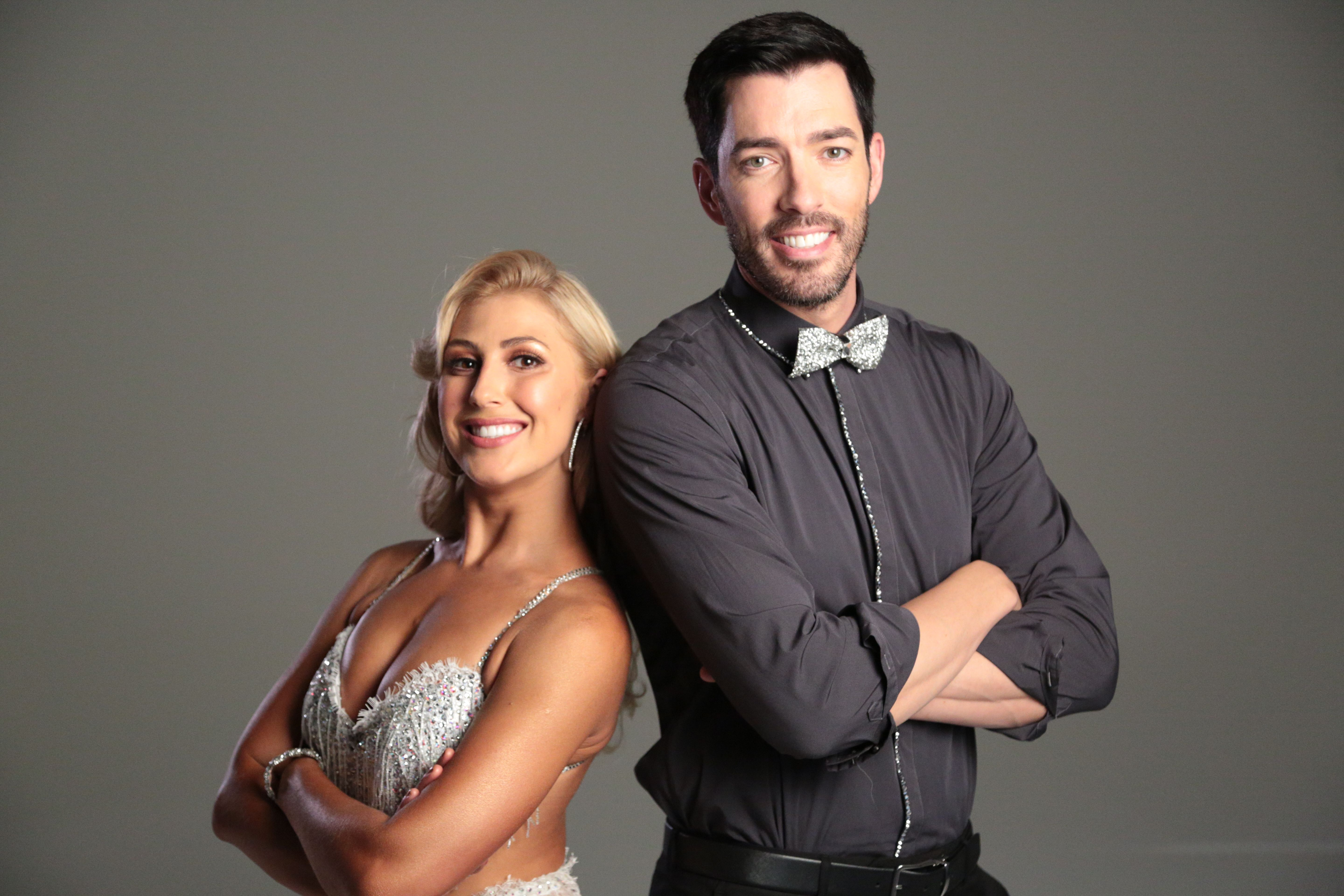 Pin On Dancing With The Stars