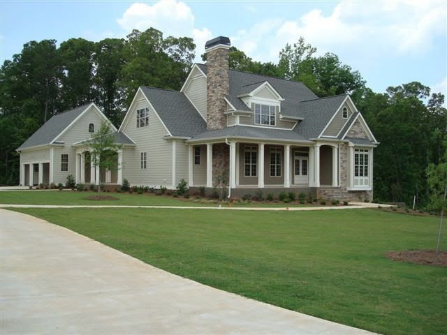 Shook Hill Photo By Mfowler423 Photobucket House Designs Exterior House Exterior Pretty House