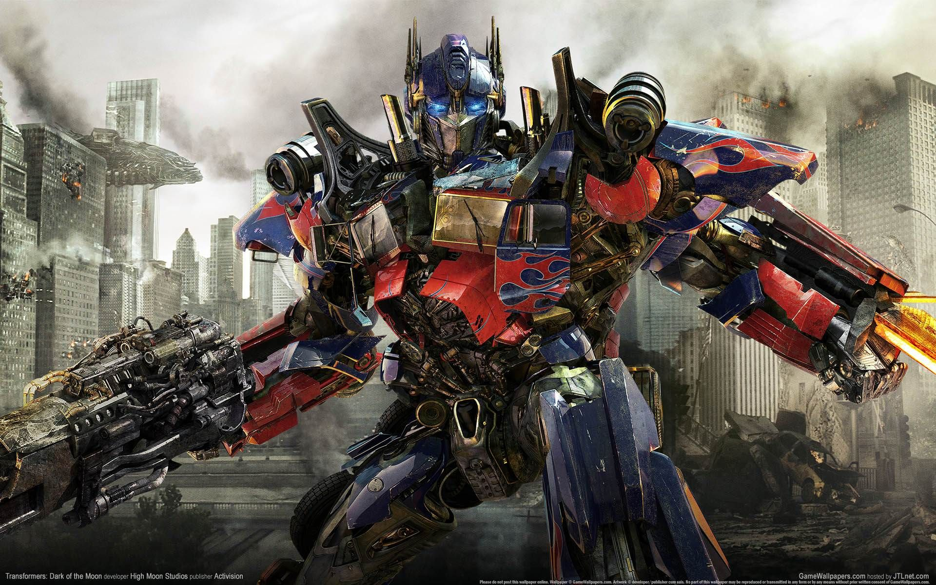hd transformers wallpapers uamp; backgrounds for free download 1920