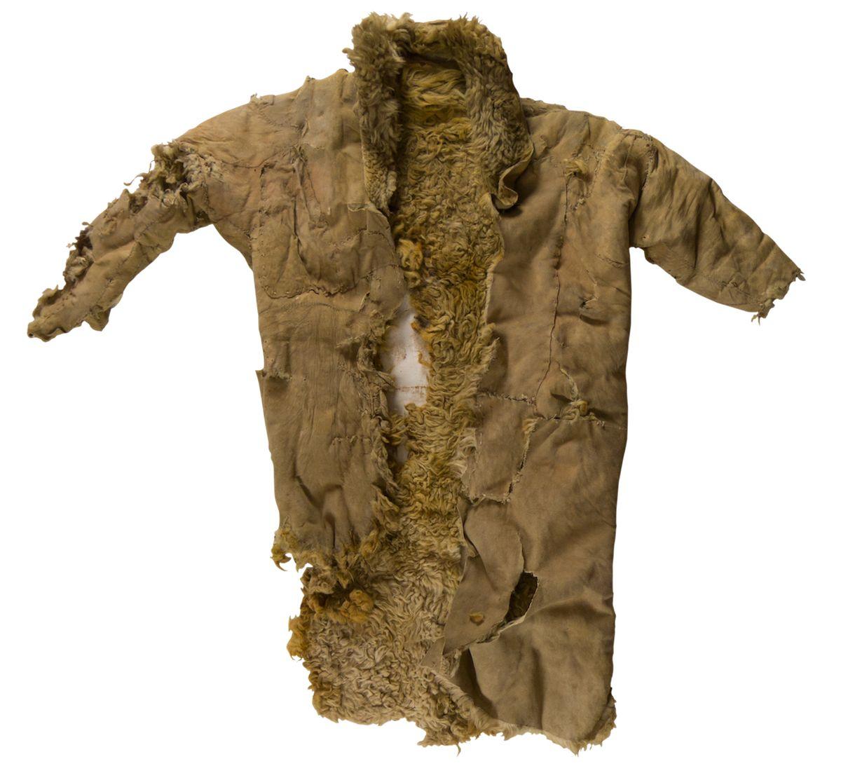 prehistoric clothing - Google Search | Prehistoric Goodies ...