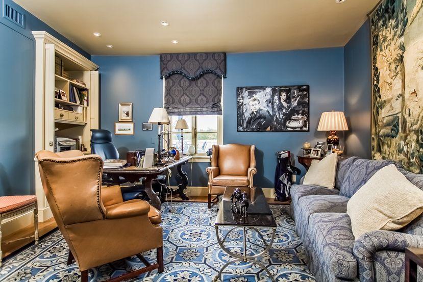 254 Ocean Avenue, Newport, RI 02840 | Interior design ...