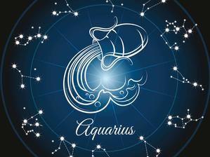 Sternzeichen Wassermann - Eigenschaften, Charakter & mehr
