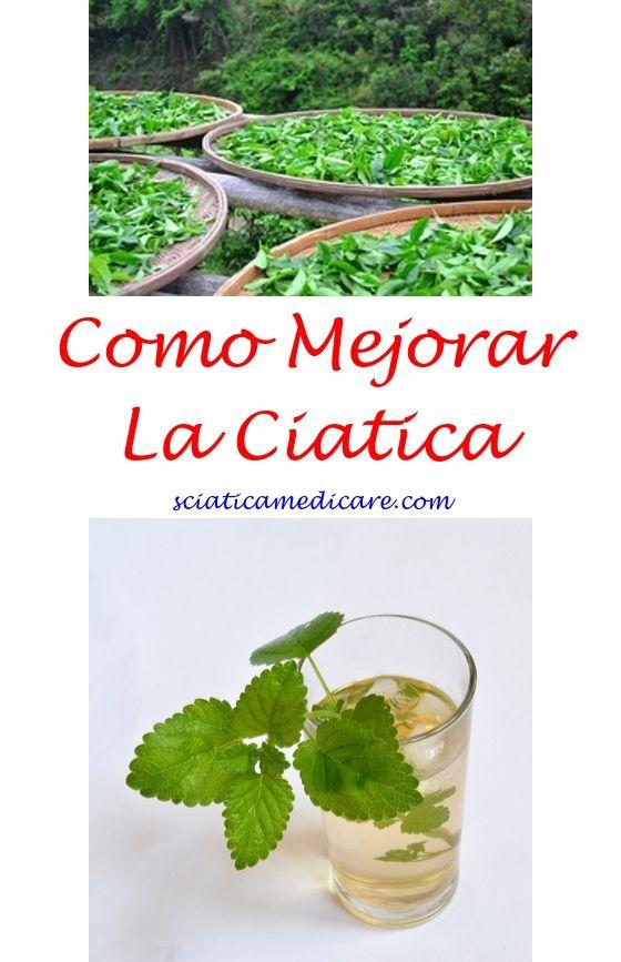 Yoga Estiramientos Para Ciatica | Nervio ciatico, Dolor de ciatica y ...