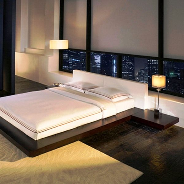 Best Modern Bed Designs 2015 Ideas
