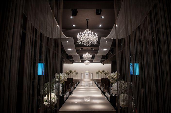 조선 호텔 웨딩 - Google 검색