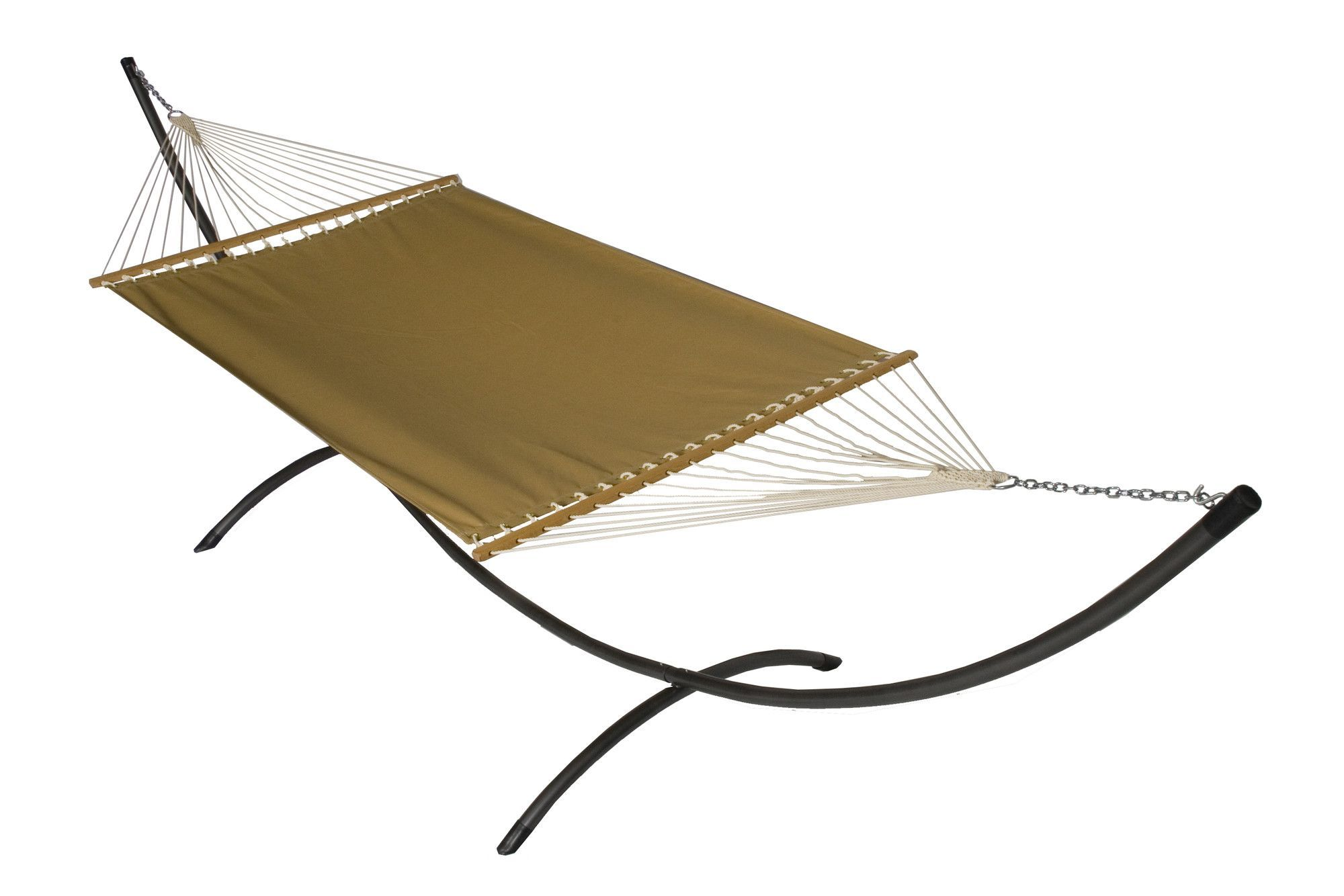 Phat tommy sunbrella dupione deluxe fabric hammock products