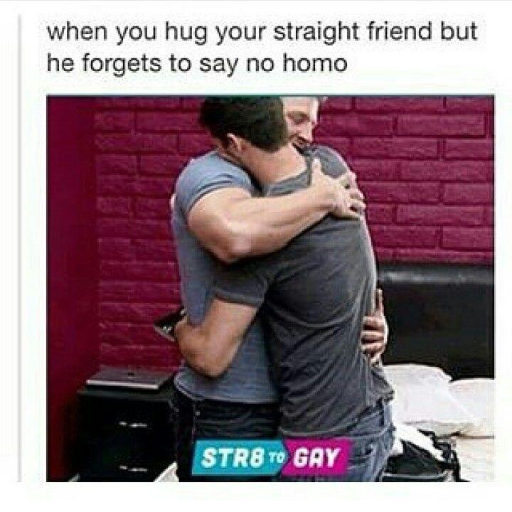 Gay str8 tumblr