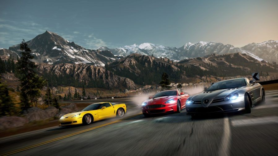 Desktop Backgrounds Need For Speed Movie Cars Hd Of Iphone With