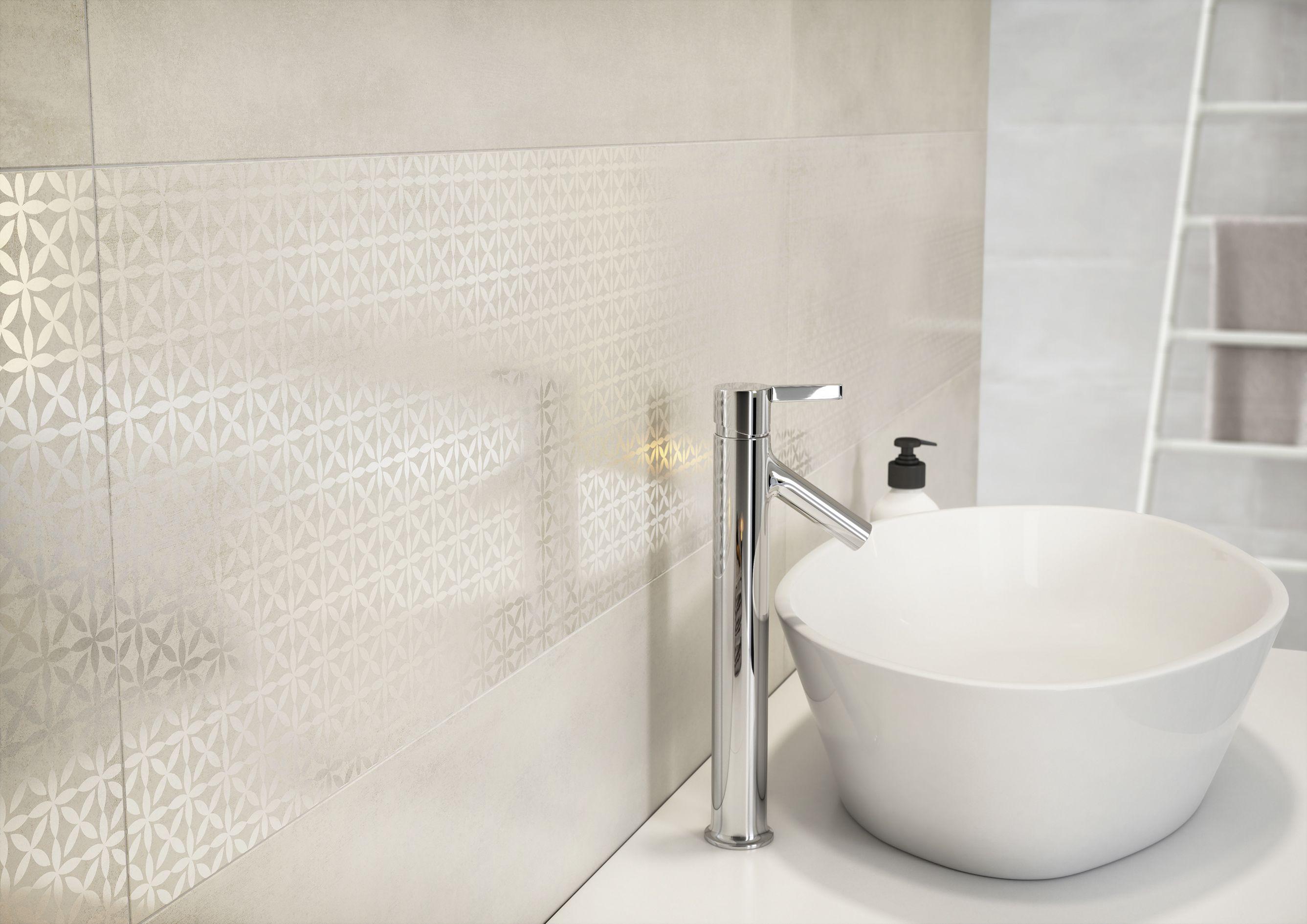 Badezimmer Richtig Planen Mit Unterstutzung Von Wohn Dir Was Badezimmer T Losung Badezimmer Waschbecken Design