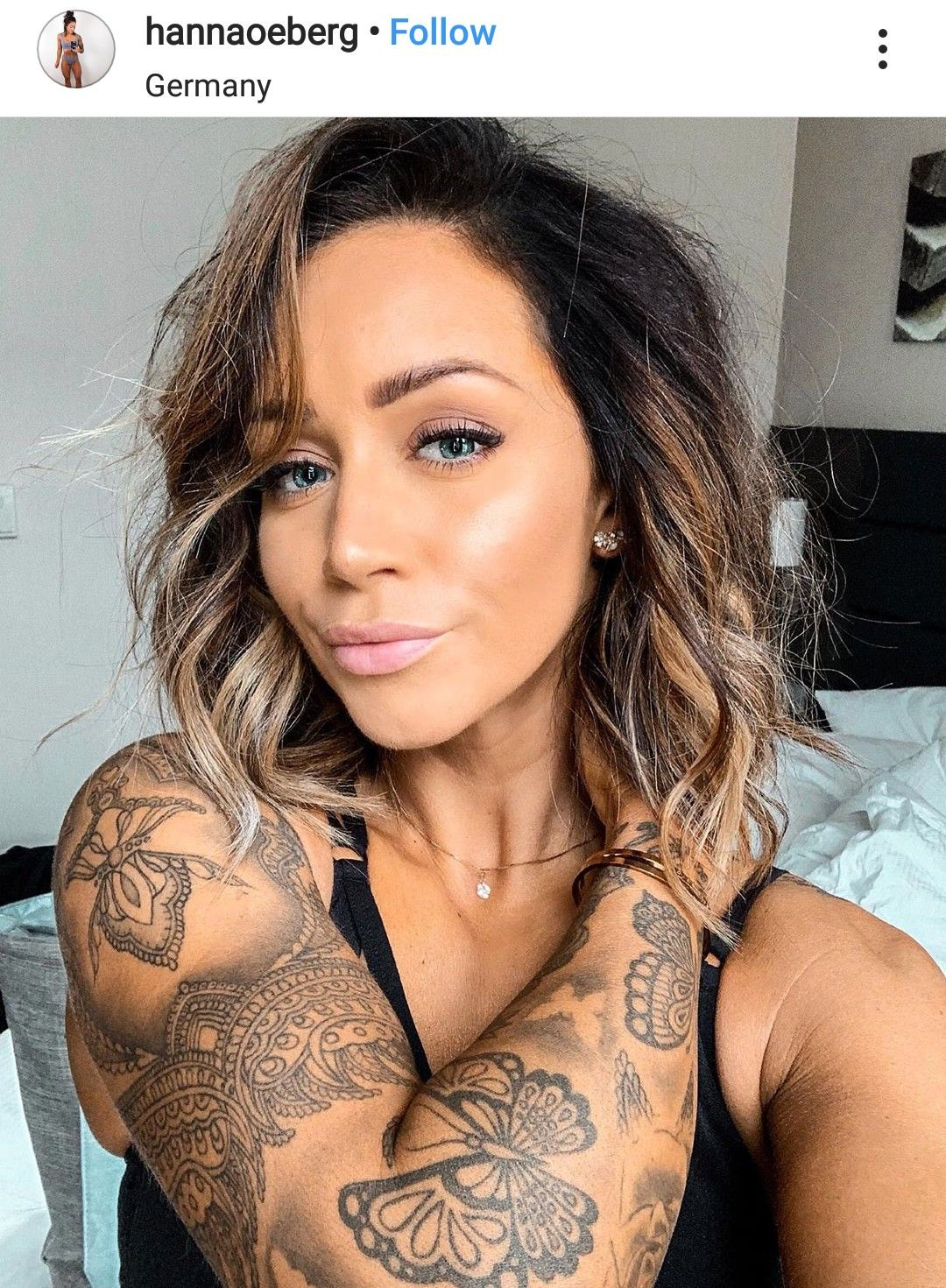 Best Looking Arm Tattoos for Girls | Sleeve tattoos for women, Shoulder tattoos for women, Best