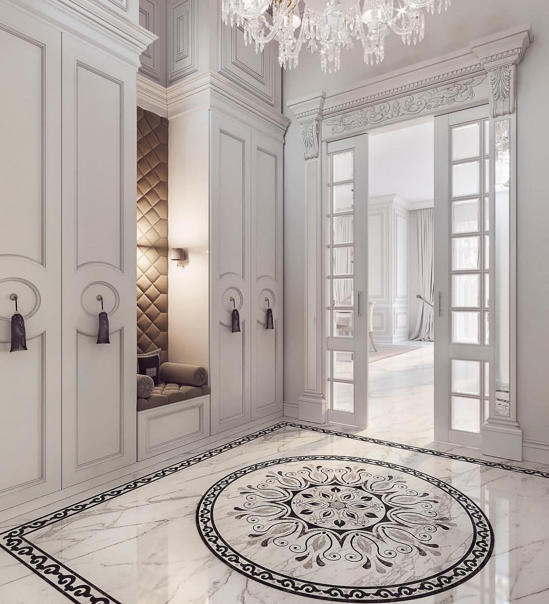 Interior Design Near Me Interior Design Degree Interior Design Company Interior Design Jobs Int In 2020 Foyer Design Marble Flooring Design Luxury Interior Design