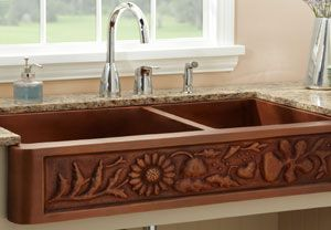 How To Choose The Right Kitchen Sink For Your St Louis Kitchen