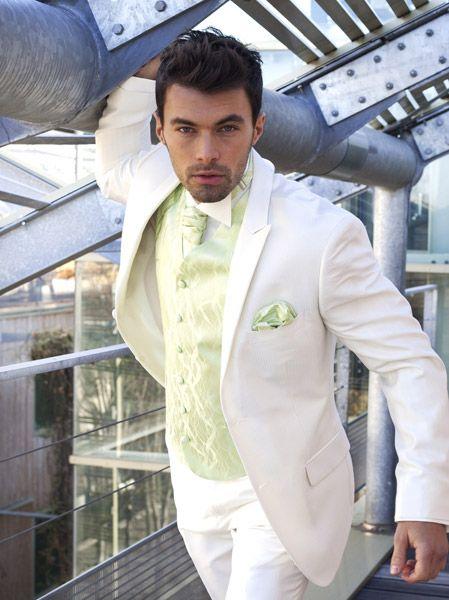 costume homme mariage | Collection 2012 l'Empire du Marié