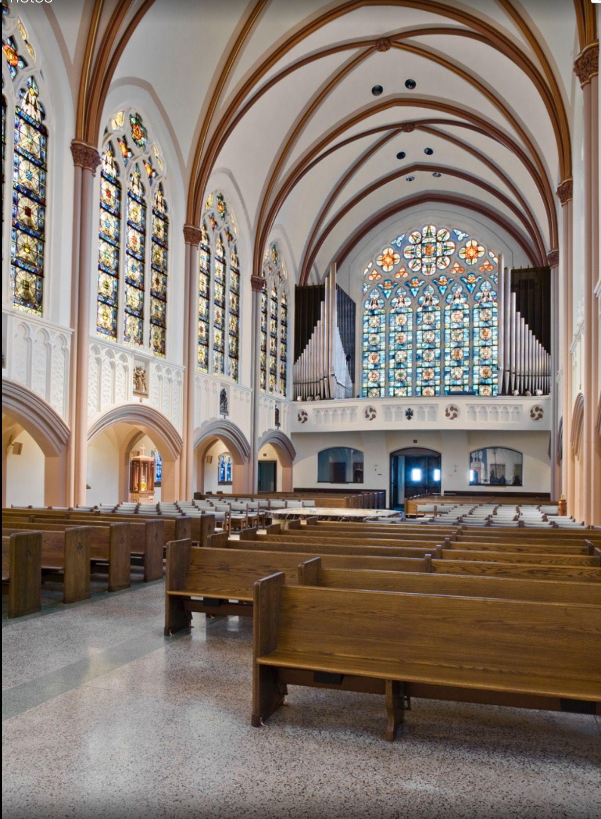 Catholic diocese of gary