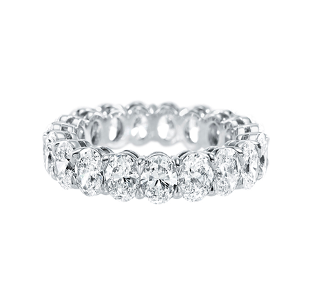 Ice ice baby bling bling wedding bands harry winston wedding bands harry winston shared junglespirit Choice Image