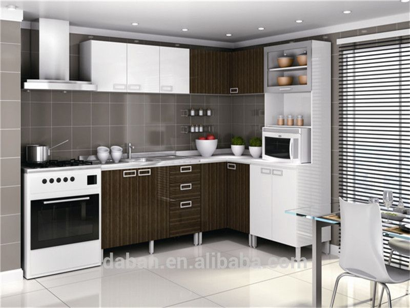 Free Design New Model Kitchen Design Kitchen Cabinet Model