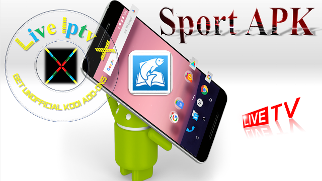 Sport Android Apk Fish Maine 2017 Android APK Download