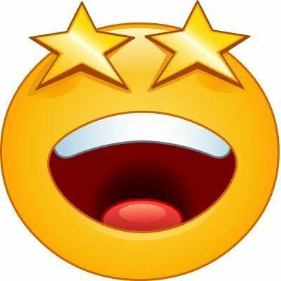 Pin By 1 602 483 9352 On Smilies Emoji Emoticon Happy Emoticon Funny Emoticons