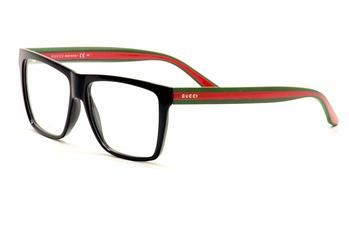 75e21b4d4c6a6 These authentic Gucci GG 1008 Eye Glasses Frames come with the complete  original packaging  gucci  coupay  coupons