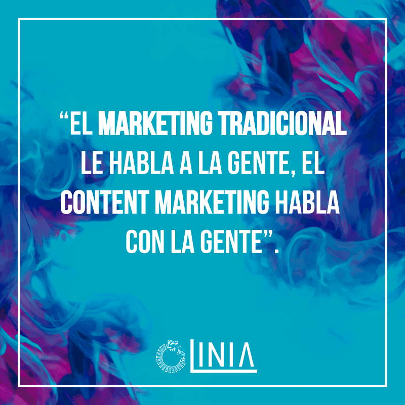 Frases de  #MarketingDigital #SocialMedia