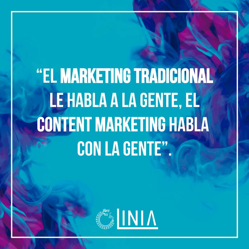 Frases de  #MarketingDigital #SocialMedia