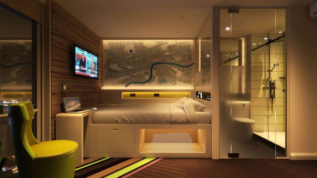 Pin By Mcaleer Rushe On Live Sites Affordable Hotels Best