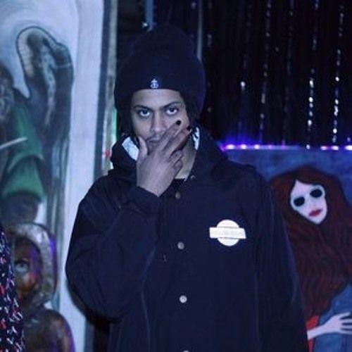 Pin by meh on OmenXiii   Rap wallpaper, Beats, Winter jackets