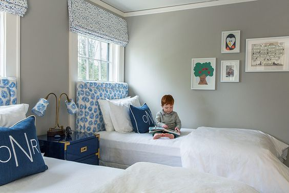 Lulu Dr Kids Bedroom Inspiration Small Room Bedroom Shared Girls Room